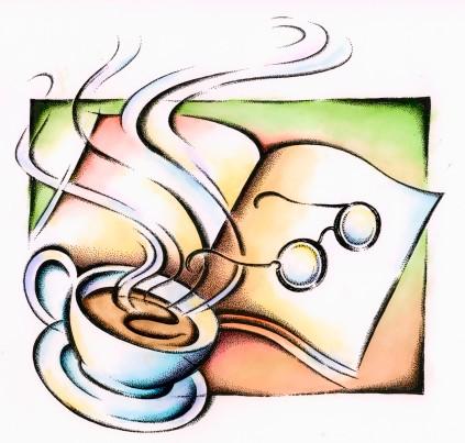 OBRÁZEK : knihy_acaj.jpg